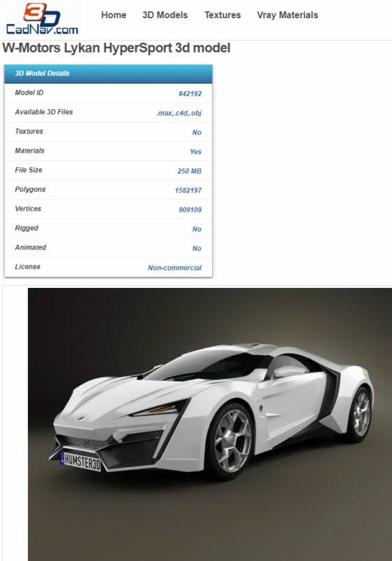 CadNav_W-Motors_Lykan_HyperSport_ts.jpg