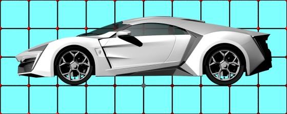 W_Motors_Lykan_hypersport_2012_CadNav_e1_POV_scene_w560h223q10.jpg