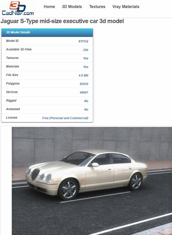 CadNav_Jaguar_S-Type_ts.jpg