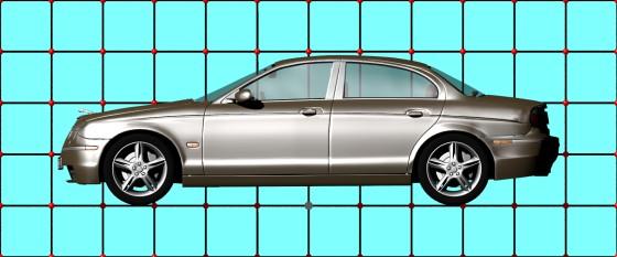 Jaguar_S_Type_e3_POV_scene_w560h233q10.jpg