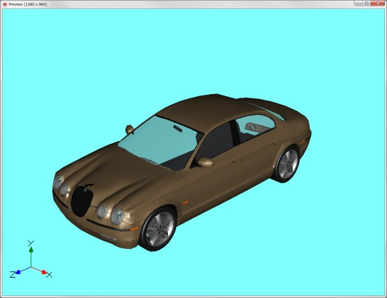 poseray_preview_Jaguar_S-Type_mid-size_executive_car_3ds_1st_s.jpg