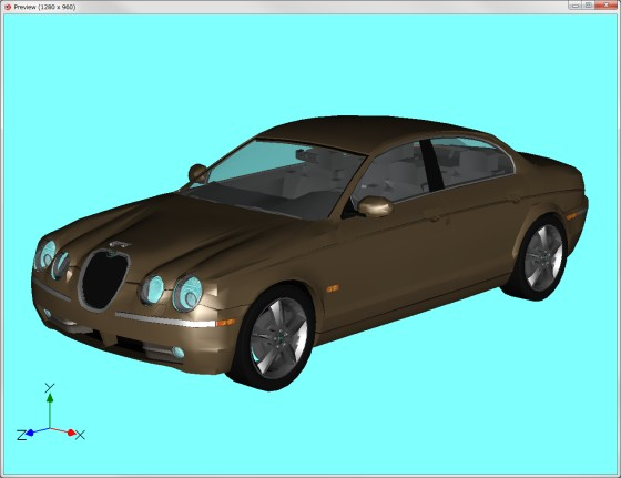 poseray_preview_Jaguar_S-Type_mid-size_executive_car_3ds_before_last_s.jpg