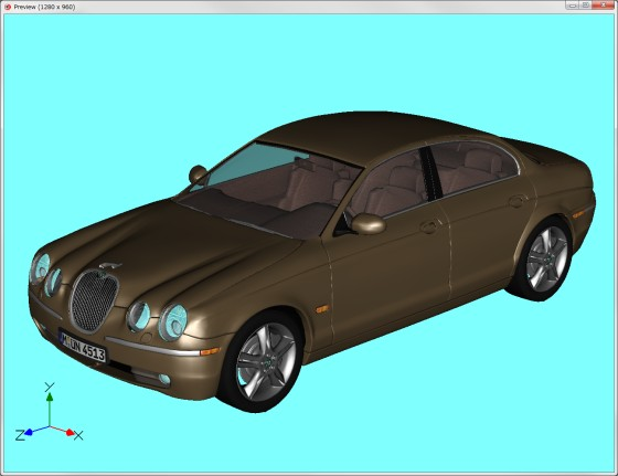 poseray_preview_Jaguar_S-Type_mid-size_executive_car_3ds_subdivide_license_last_s.jpg