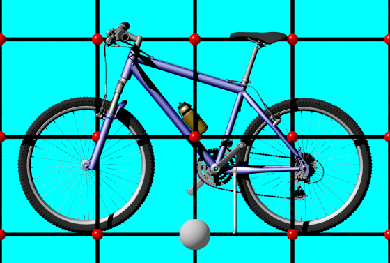 Blue_Mountain_Bike_CadNav_e2_POV_scene_w560h377q10.png