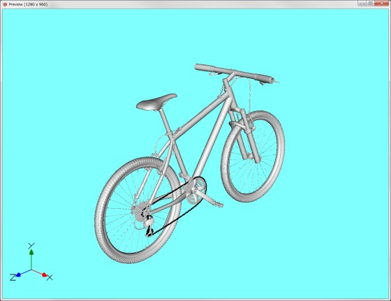 poseray_preview_Blue_Mountain_Bike_obj_1st_s.jpg