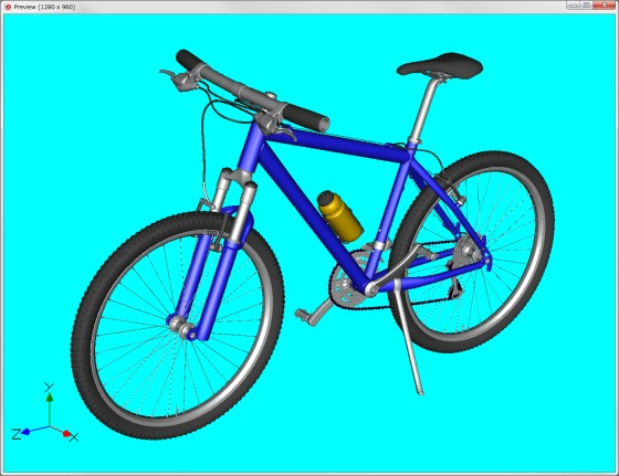 poseray_preview_Blue_Mountain_Bike_obj_last_s.jpg