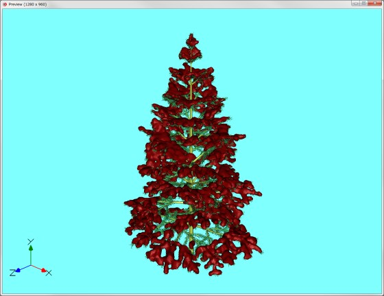 poseray_preview_Tree_N060709_3ds_1st_s.jpg
