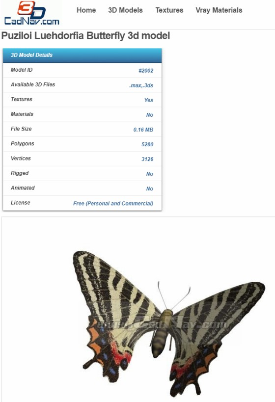 CadNav_Puziloi_Luehdorfia_Butterfly_ts.jpg