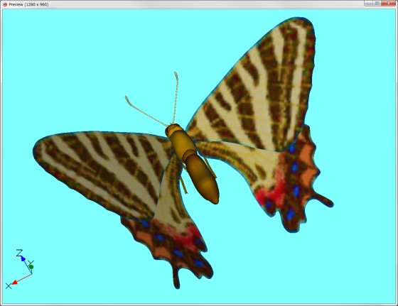 poseray_preview_Puziloi_Luehdorfia_Butterfly_3ds_last_s.jpg