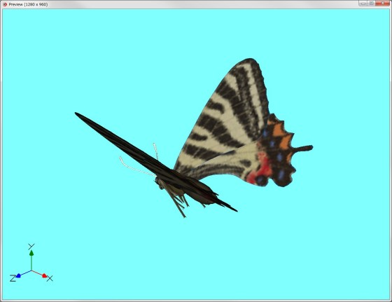 poseray_preview_Puziloi_Luehdorfia_Butterfly_3ds_1st_s.jpg