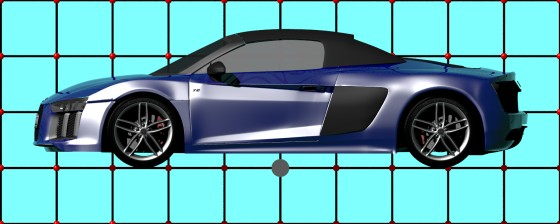 Audi_R8_Spider_2017_Free3D_e1_POV_scene_w560h224q10.jpg