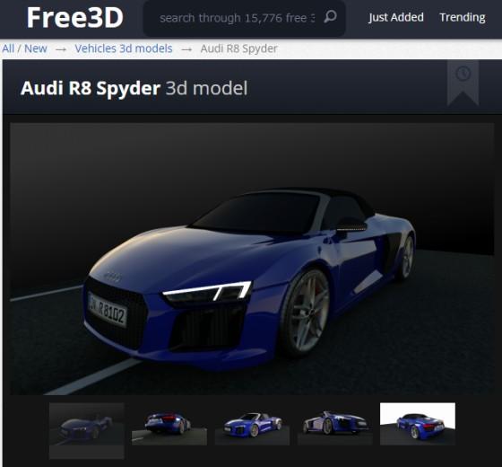 Free3D_Audi_R8_Spyder_ts.jpg