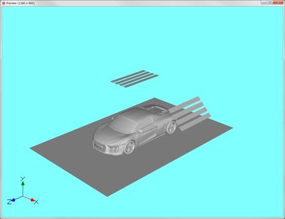 posery_preview_Audi_R8_Spyder_obj_1st_s.jpg
