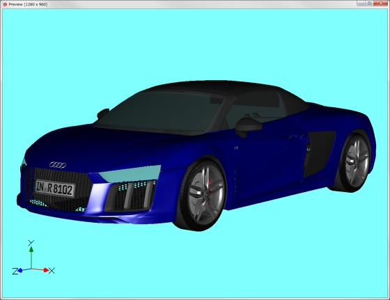 posery_preview_Audi_R8_Spyder_obj_last_s.jpg