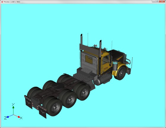 poseray_preview_Peterbilt_379_4axle_lwo_1st_s.jpg