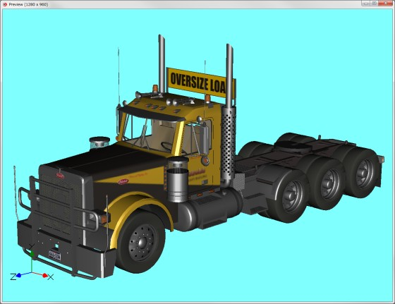 poseray_preview_Peterbilt_379_4axle_lwo_last_s.jpg