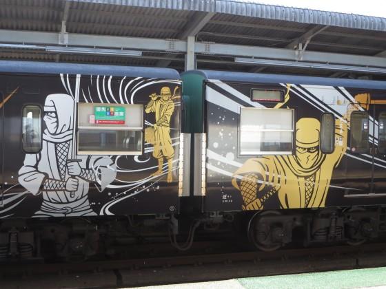 2017-10-27_1340_忍列車_IMG_2238_s.JPG