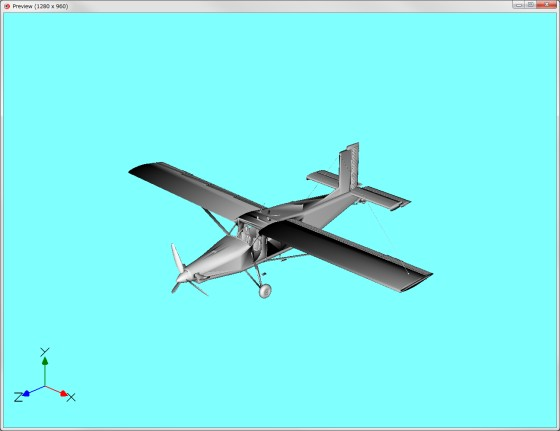 poseray_preview_Pilatus_PC-6_Porter_obj_1st_s.jpg