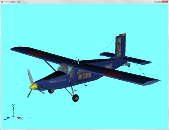 poseray_preview_Pilatus_PC-6_Porter_obj_last_s.jpg