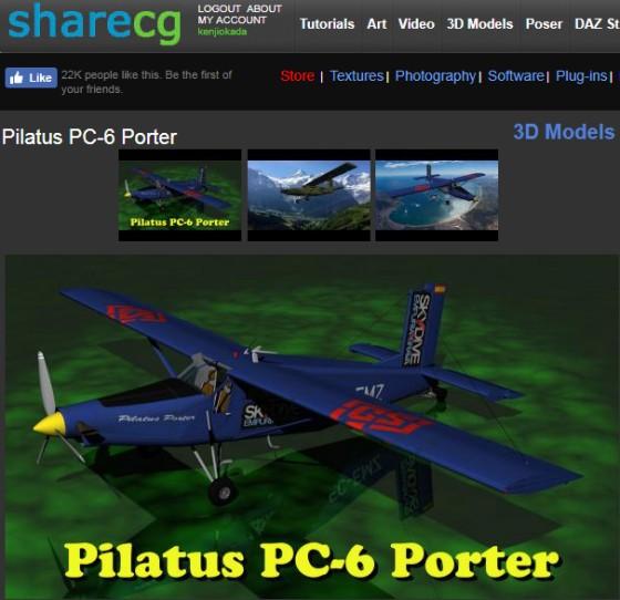 ShareCG_Pilatus_PC-6_Porter_ts.jpg