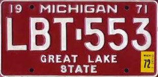 1971_MICHIGAN.jpg