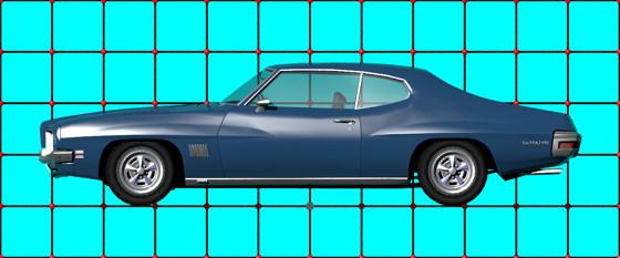 Pontiac_Lemans_1971_e3_POV_scene_w560h233q10.jpg