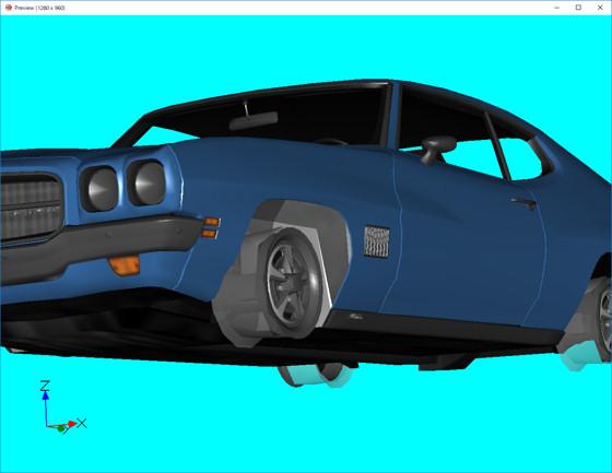 Pontiac_Lemans_1971_Tyres_Trans_s.jpg