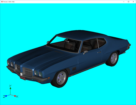 poseray_preview_Pontiac_LeMans_coupe_1971_obj_last_s.jpg