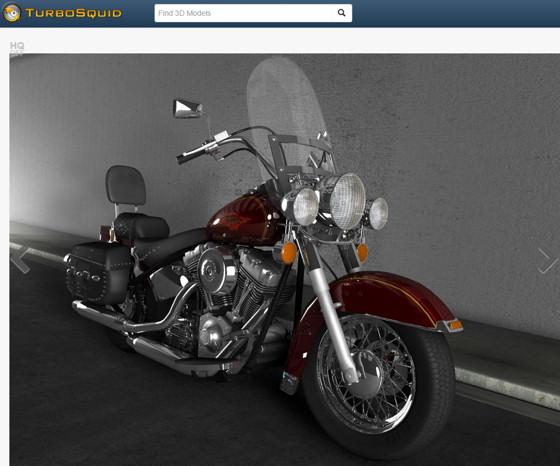 TurboSquid_HARLEY_FATBOY_e1.jpg