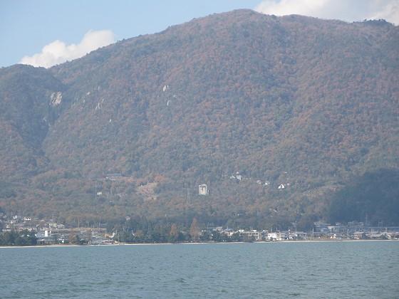 2017-11-15_1257_北小松沖からリトル比良 _IMG_2674_s.JPG