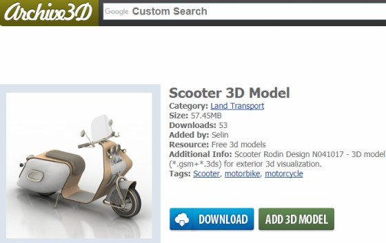 Archive3D_Scooter_Rodin_Design_N041017_ts.jpg