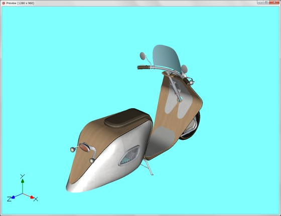 poseray_preview_Scooter_Robin_Design_N041017_3ds_1st_s.jpg