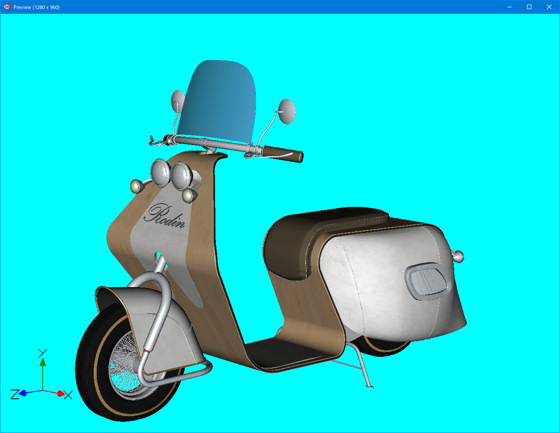 poseray_preview_Scooter_Robin_Design_N041017_3ds_last_s.jpg