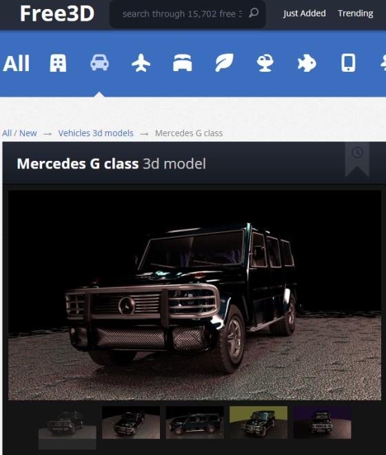 Free3D_Mercedes_G_class_gelendwagen_3_0_ts.jpg