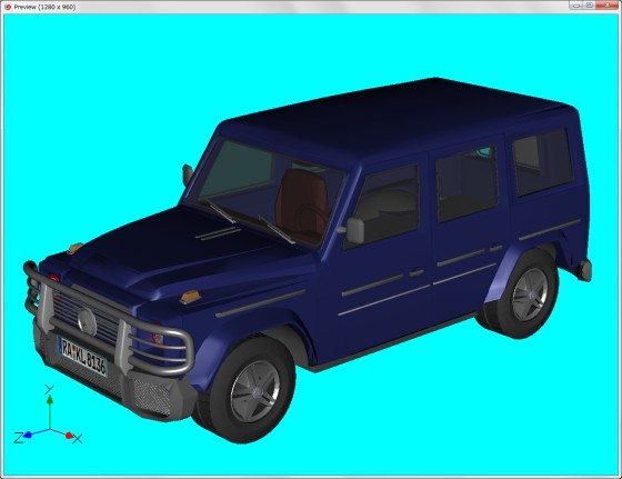 poseray_preview_Mercedes_G_class_obj_last_s.jpg