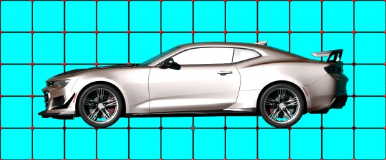Chevrolet_Camaro_ZL1_1LE_e1_POV_scene_w560h233.jpg