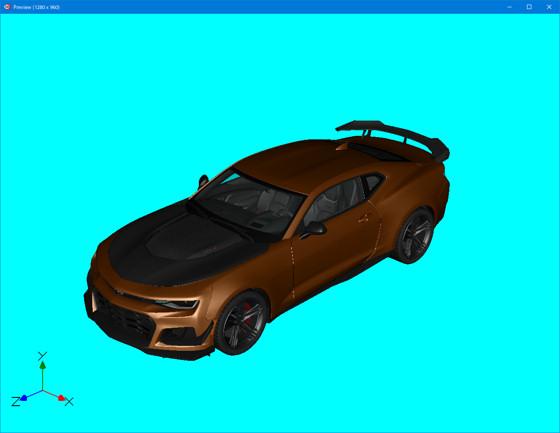 Chevrolet_Camaro_ZL1_1LE_obj_1st_s.jpg