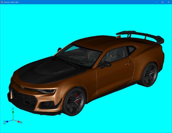 Chevrolet_Camaro_ZL1_1LE_obj_last_s.jpg