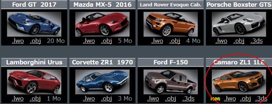 DMI-3d_Chevrolet_Camaro_ZL1_1LE_ts.jpg