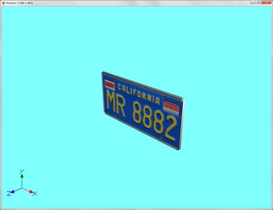 License_Cal_1977_s.jpg