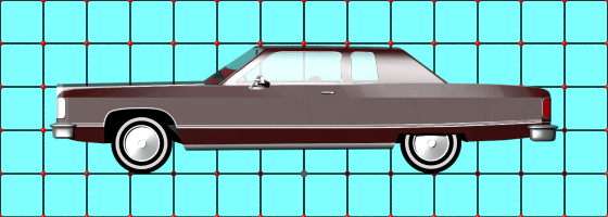 Lincoln_Continental_Mark_V_1977_e4_POV_scene_w560h200q10.png