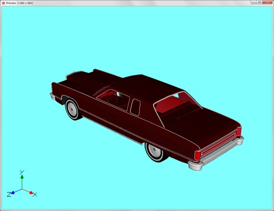 poseray_preview_Lincoln_Continental_Mark_V_1977_3ds_1st_s.jpg