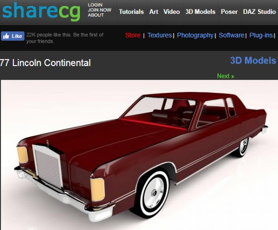 ShareCG_Lincoln_Continental_Mark_V_1977_ts.jpg