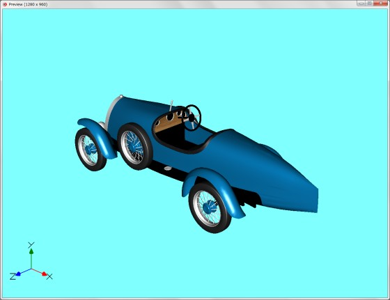 poseray_preview_Bugatti_Brescia_3ds_1st_s.jpg