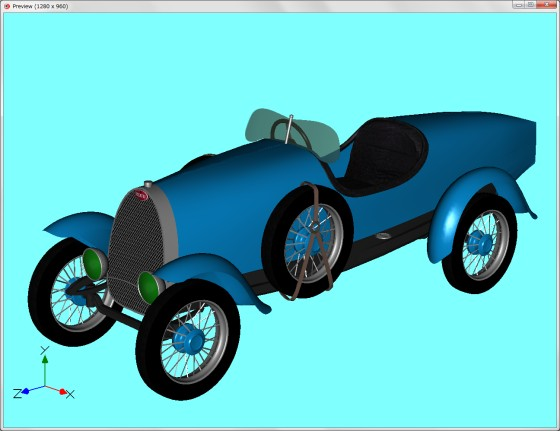 poseray_preview_Bugatti_Brescia_3ds_last_s.jpg