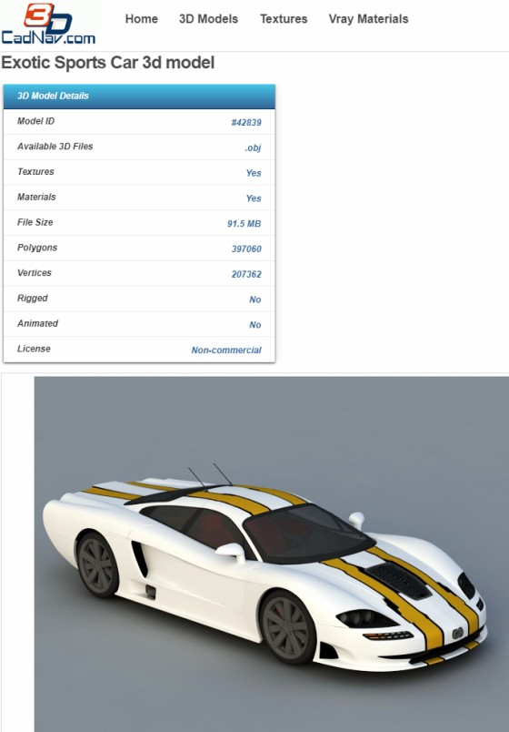 CadNav_Exotic_Sports_Car_ts.jpg