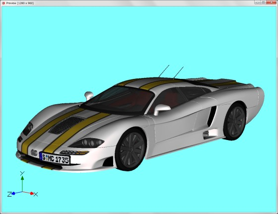 poseray_preview_Exotic_Sports_Car_CadNav_obj_last_s.jpg