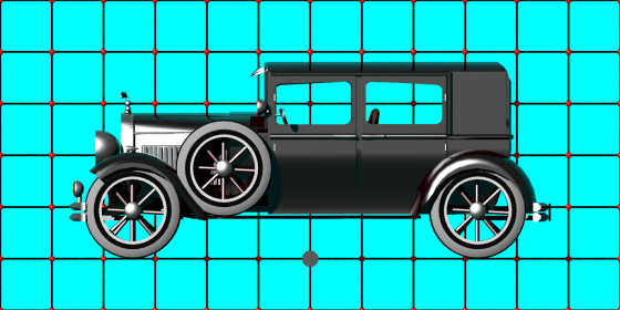 Cadillac_Sedan_Free3D_e8_POV_scene_w560h280q10.png