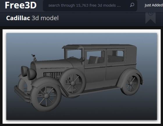 Free3D_Cadillac_Sedan_ts.jpg