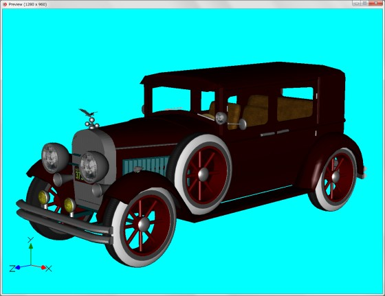 poseray_preview_Cadillac_Sedan_Free3D_e8_obj_last_s.jpg